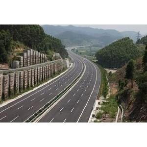 沪昆高速(新光县-----贵州)
