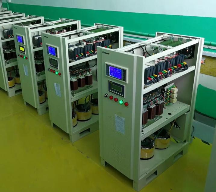 GGDZ-3050,GGDZ-3100电力稳压调控装置-- 广州通控节能技术有限公司