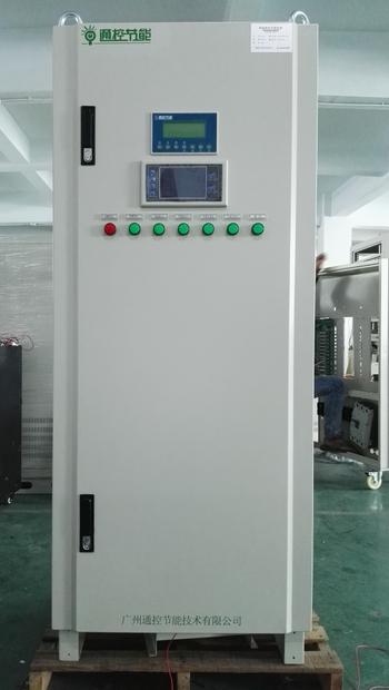 TKJN-60,TKJN-80智能照明节能装置-- 广州通控节能技术有限公司