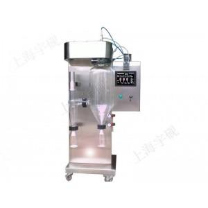 实验型低温喷雾干燥机