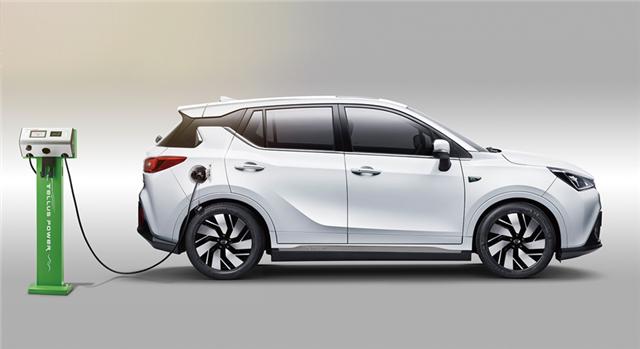 新能源汽车准入再收紧 何为车企敲门砖?