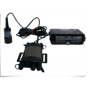 澳大利亚ICT 土壤含氧量监测系统SOCM