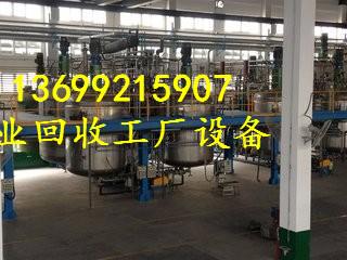 山东北京回收磷肥厂设备山西回收车轮厂设备-- 北京回收天车公司