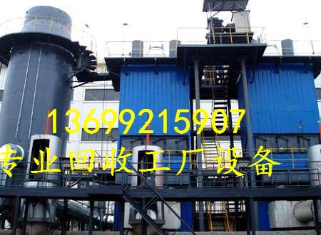 天津北京回收食品厂设备山西回收光缆厂机械设备-- 北京回收天车公司