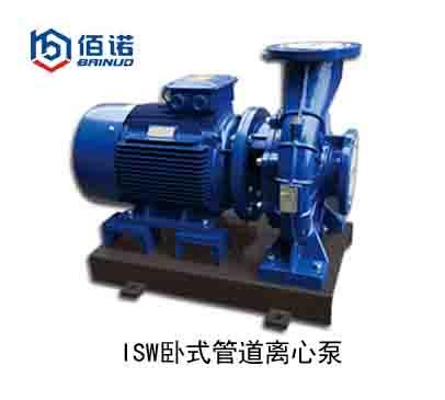 离心泵-- 上海永久工业泵厂