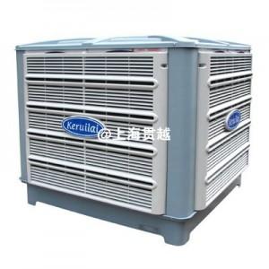 上海科瑞莱冷风机。科瑞莱车间降温风机,科瑞莱环保空调