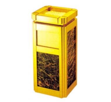 华容室内垃圾桶-- 长沙市芙蓉区永松环卫设备经营部