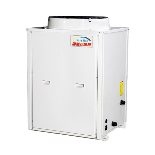家用空气源热泵冷暖机(西安煤改电)-- 陕西启优新能源设备有限公司