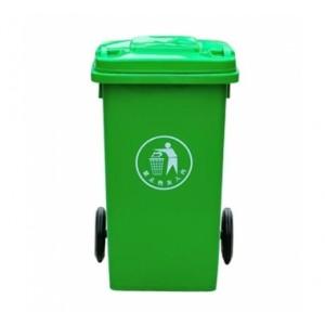 华容新农村塑料垃圾桶