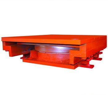 QZ盆式橡胶支座 修支座 支座维修安装河北途顺-- 河北顺途橡塑制品公司