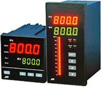 智能仪表XM系列-- 南京汇讯自控设备有限公司