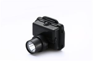 厂家批发IW5130海洋王防爆头灯 微型佩戴式强光矿用头灯-- 温州熙捷照明有限公司