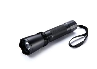 厂家直销JW7622多功能强光巡检电筒 海洋王防水防爆手电筒-- 温州熙捷照明有限公司