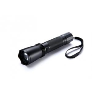 厂家直销JW7622多功能强光巡检电筒