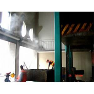 深圳哪家化工厂除臭设备效果好