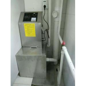 成套污水处理设备。一体化污水处理设备。医疗污水处理设备