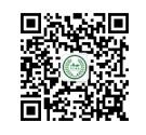 QQ图片20180522174304