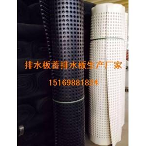 惠州车库绿化排水板~广州地下室抗裂