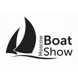 第12届俄罗斯莫斯科国际游艇展览会