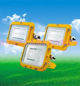 EFY8910-L6防爆节能多用途长寿灯