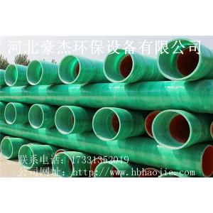 MFPT塑钢复合管厂@淮北MFPT塑钢复合