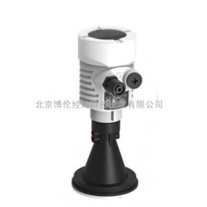 BOR-475脉冲雷达式水位传感器