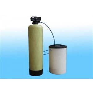 供应酿酒用钠离子交换器  全自动软水