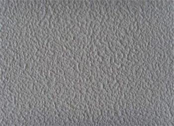 四川三棵树SGT201弹性外墙漆-- 四川三棵树涂料有限公司