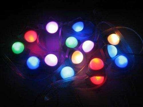 Micro LED及Mini LED等将成MOCVD大厂Veeco未来重心