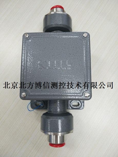 美国SOR压力北京北方博信SOR温度开关-- 北京北方博信测控技术有限公司