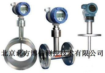 北京流量计生产安装厂家BX-LBGB 靶式流量计-- 北京北方博信测控技术有限公司