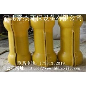 玻璃钢海底电缆保护管厂家@攀枝花海