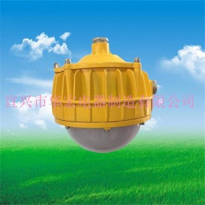 海洋王BPC8766 LED防爆平台灯 30W 50W