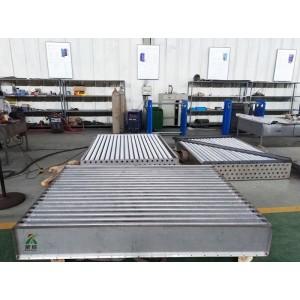 空气换热器厂家直销 安徽换热器厂家 空气冷却器