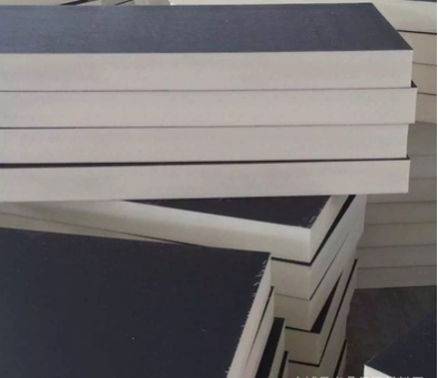 阻燃防火A级保温板  聚氨酯保温板-- 北京京都顺发保温材料有限公司