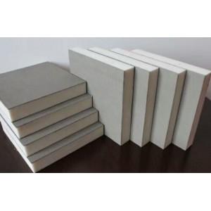 聚氨酯保温板 外墙保温阻燃板 复合A级