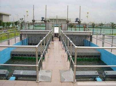 做污水处理厂喷雾除臭价格-- 深圳通宝环境技术有限公司