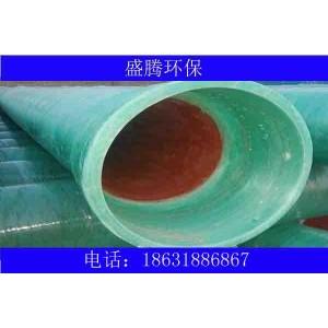 MFPT塑钢复合电缆导管厂@嘉兴塑钢管@