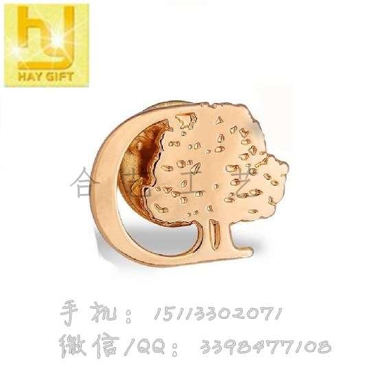 广州徽章厂、广州公司徽章定做、金属徽章制作-- 惠州合艺工艺制品有限公司