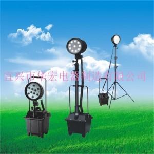 HBD330 LED防爆工作灯 防爆泛光工作灯
