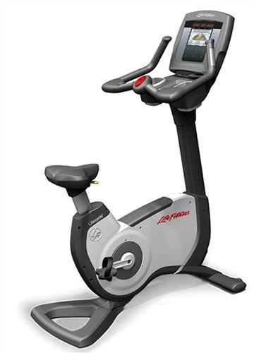 提供苏州力健健身设备行情运威供-- 苏州运威体育休闲设备有限公司