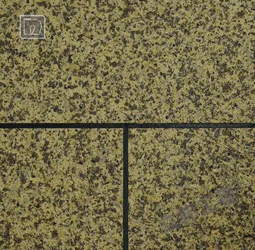 立邦倍丽岩彩®水性花岗石涂料(立邦水包水)-- 四川鑫龙远东建材有限公司西宁办事处