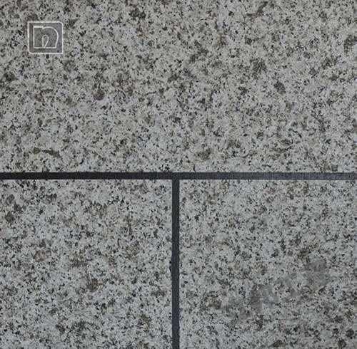 立邦倍丽岩彩®花岗石砂石质感中涂(水包砂)-- 四川鑫龙远东建材有限公司西宁办事处