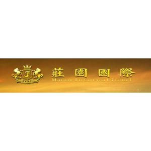 www.518zy.com庄园国际注册153688818
