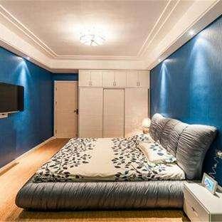 立邦高级净味内墙乳胶漆面涂-- 立邦涂料(武汉)有限公司
