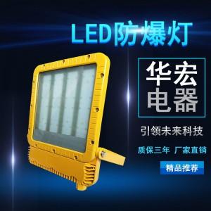 RLEEXL5330 LED防爆泛光灯