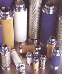 FA-8滤芯精密杭州佳洁齐全-- 杭州佳洁机电设备有限公司(个体)