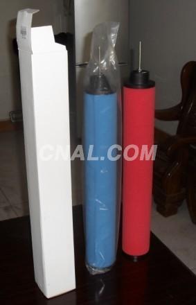 过滤器滤芯FA-80滤芯杭州佳洁-- 杭州佳洁机电设备有限公司(个体)