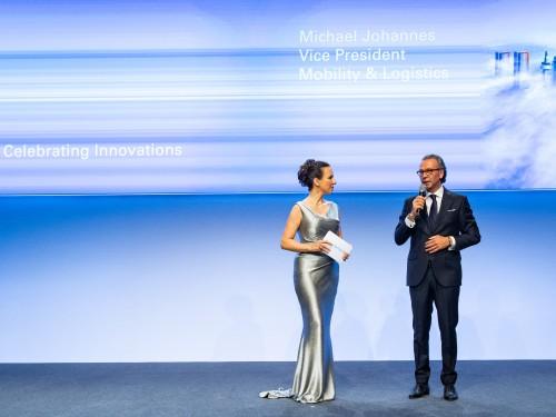 25届法兰克福国际汽车零配件及售后服务展览会 (5)