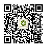 QQ图片20181026121048